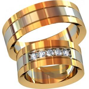 кольцо 802 000