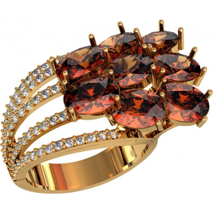 кольцо 113 090