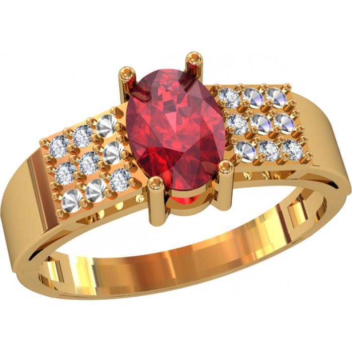 кольцо 112 860