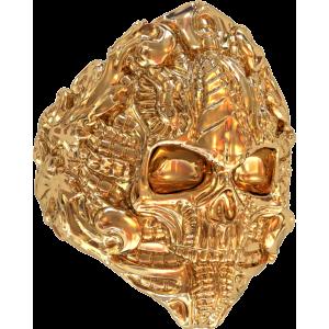 кольцо 701 410