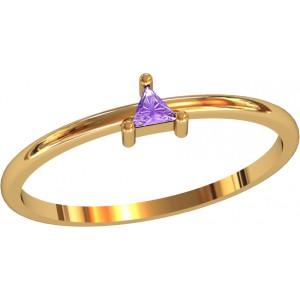 кольцо 214 450