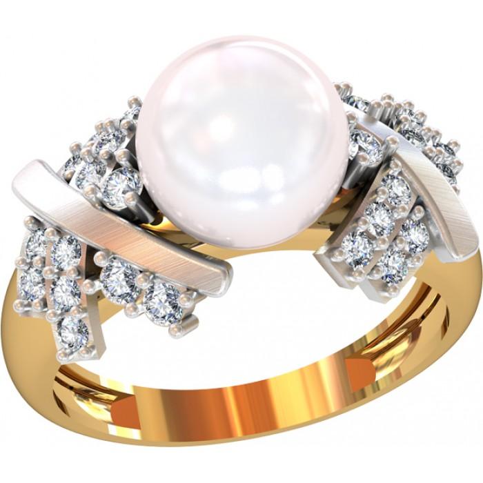 кольцо 112 720