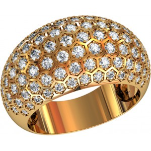 кольцо 214 550