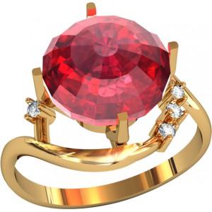 кольцо 214 620