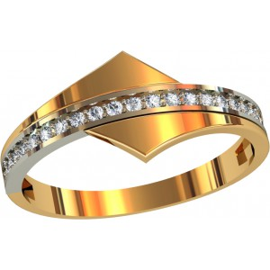 кольцо 214 630