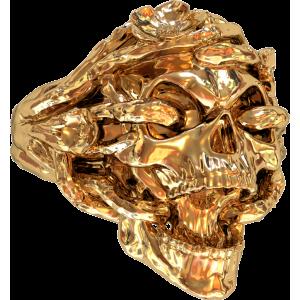 кольцо 701 480
