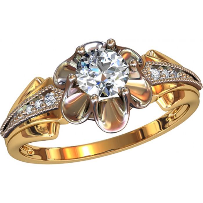 кольцо 113 160