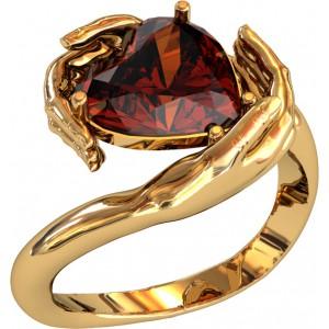 кольцо 214 560