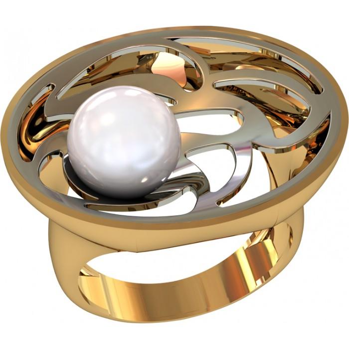 кольцо 112 700