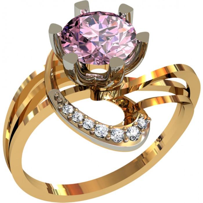 кольцо 112 980