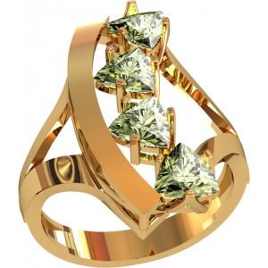 кольцо 113 310