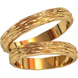 кольцо 802 110