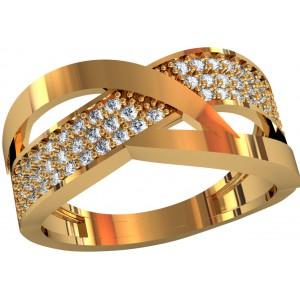 кольцо 113 360