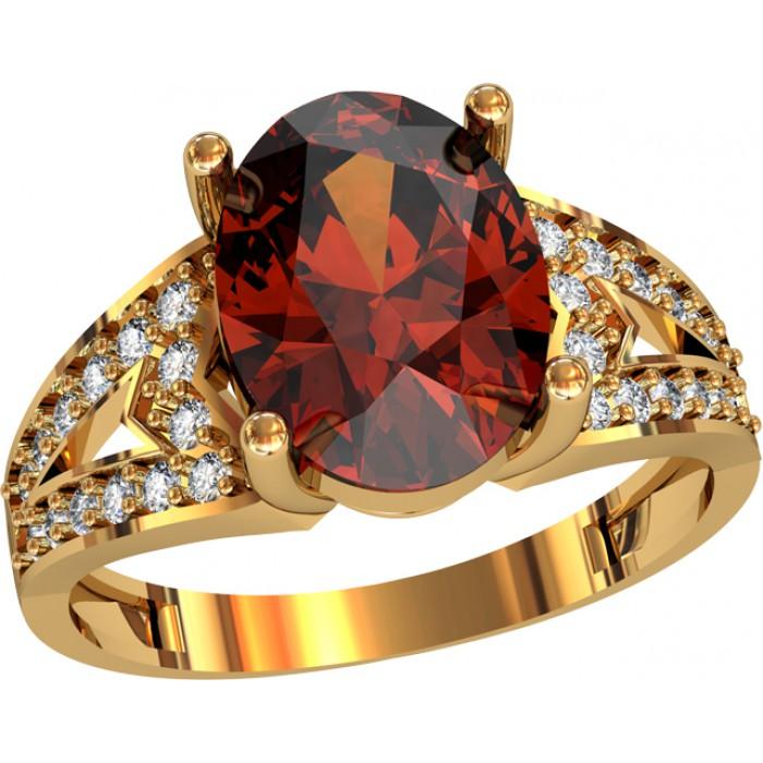 кольцо 113 000