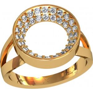 кольцо 113 420