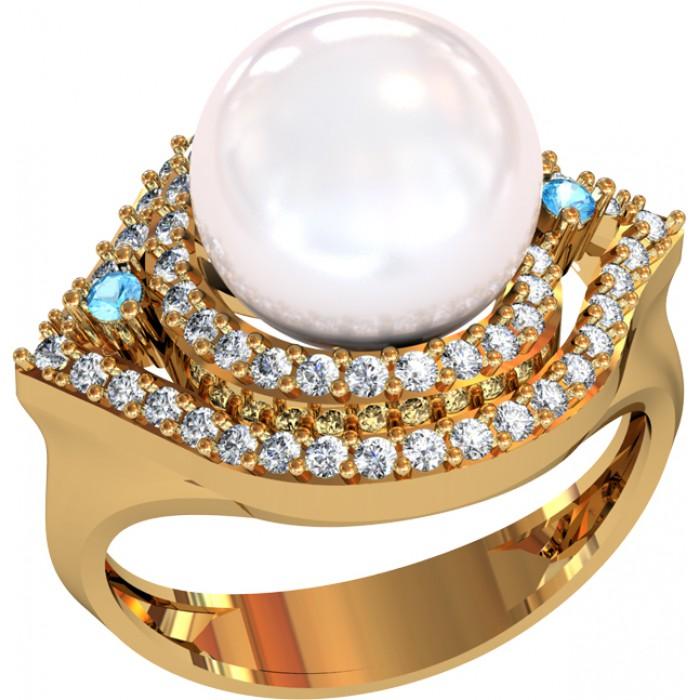 кольцо 112 740