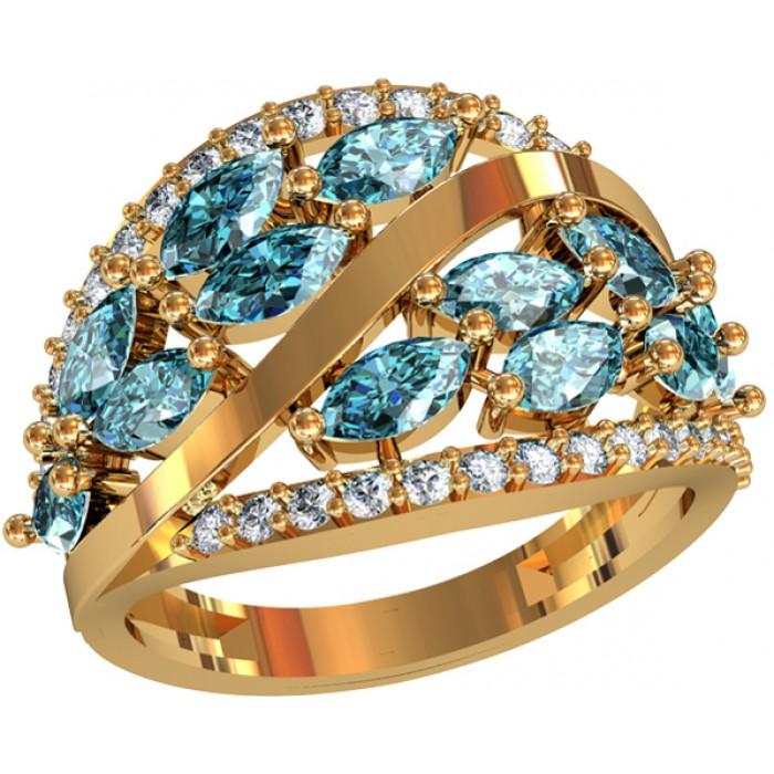 кольцо 113 120