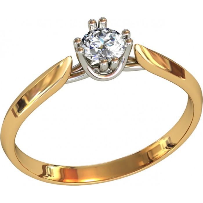 кольцо 004 800