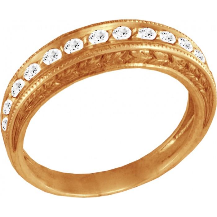 кольцо 106 180