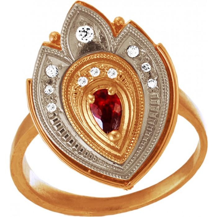 кольцо 105 950