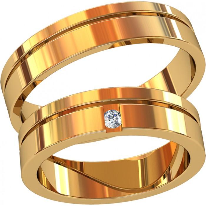 кольцо 801 500