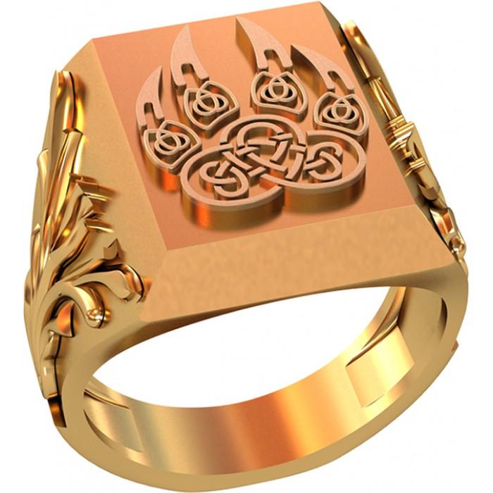 кольцо 700 700