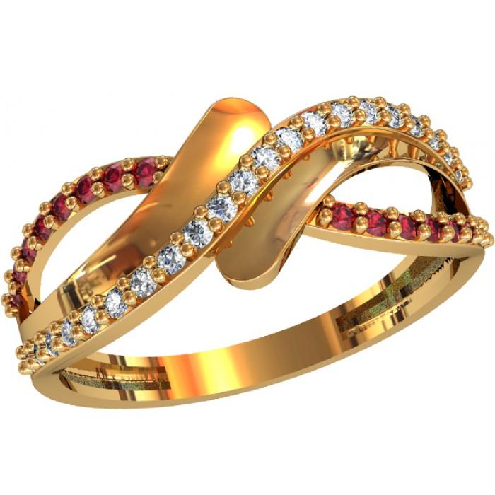 кольцо 214 160
