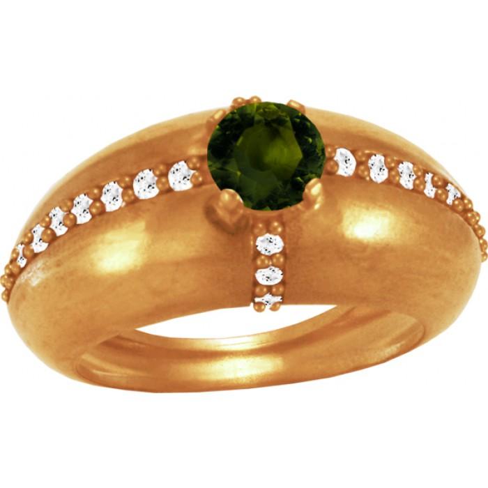 кольцо 105 800