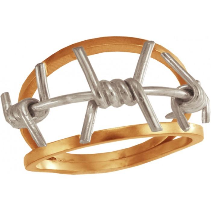 кольцо 206 090