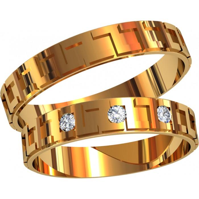 кольцо 801 900