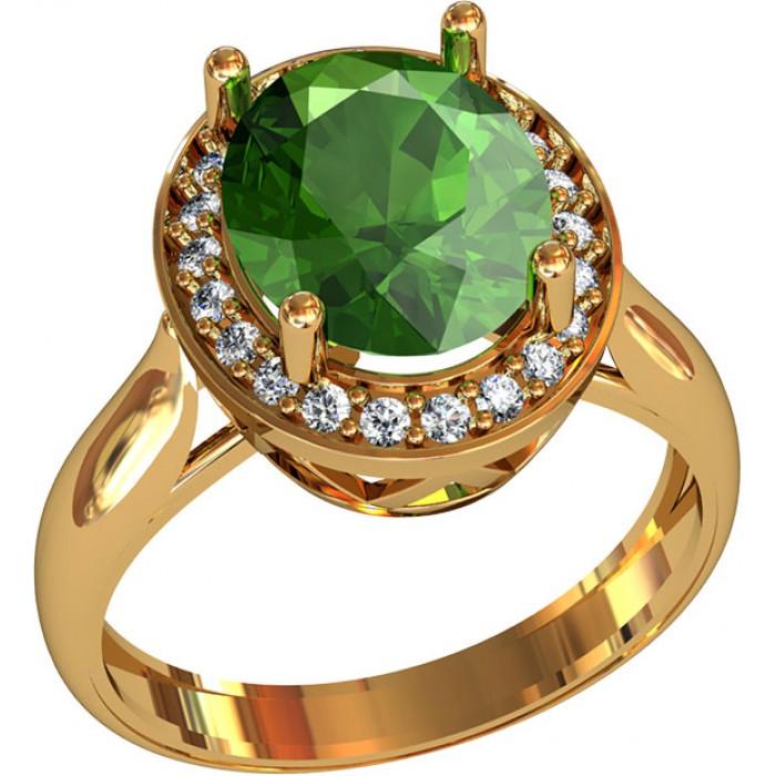 кольцо 111 720