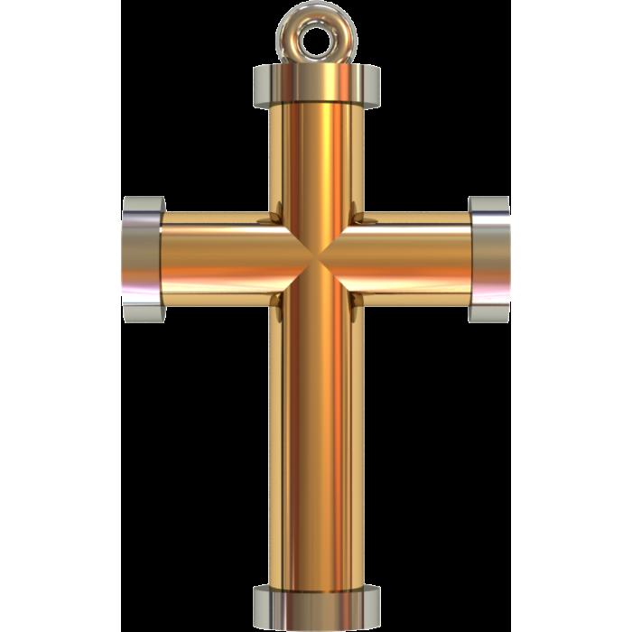 крест 901 077