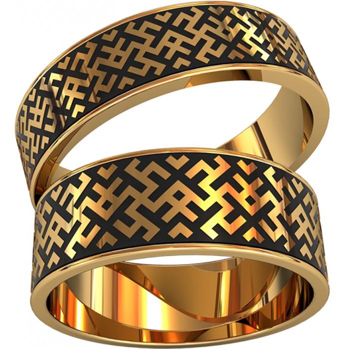кольцо 800 470