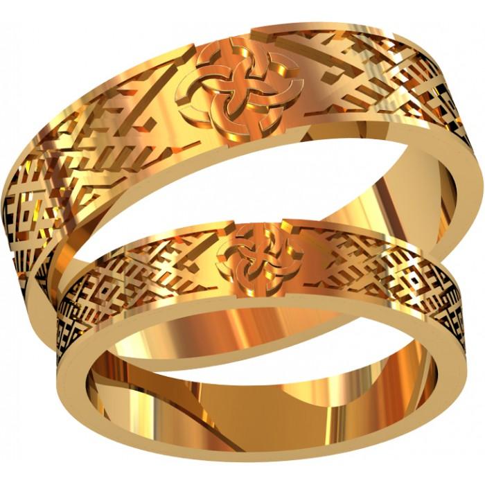 кольцо 801 760