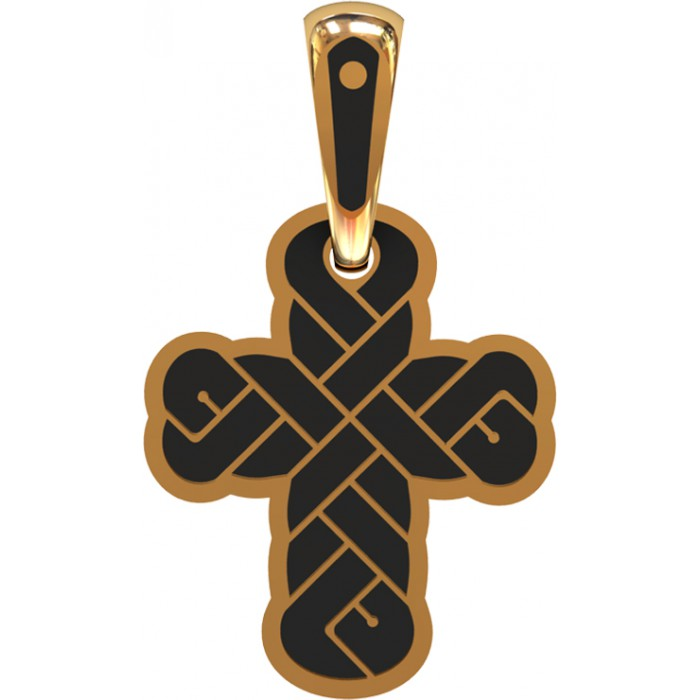 крест 412 440