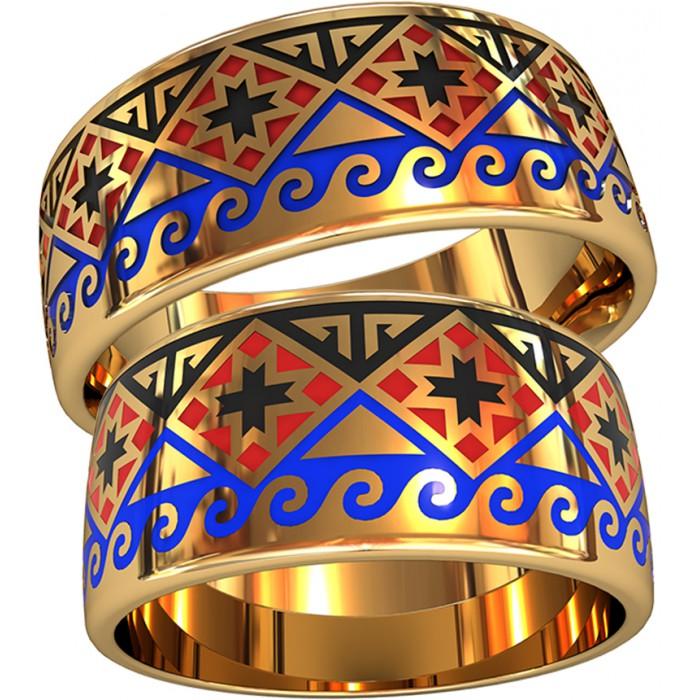 кольцо 800 450