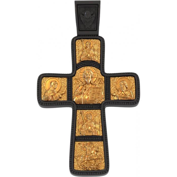 крест 650 090