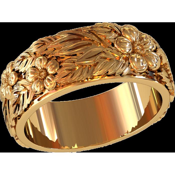 кольцо 900 540