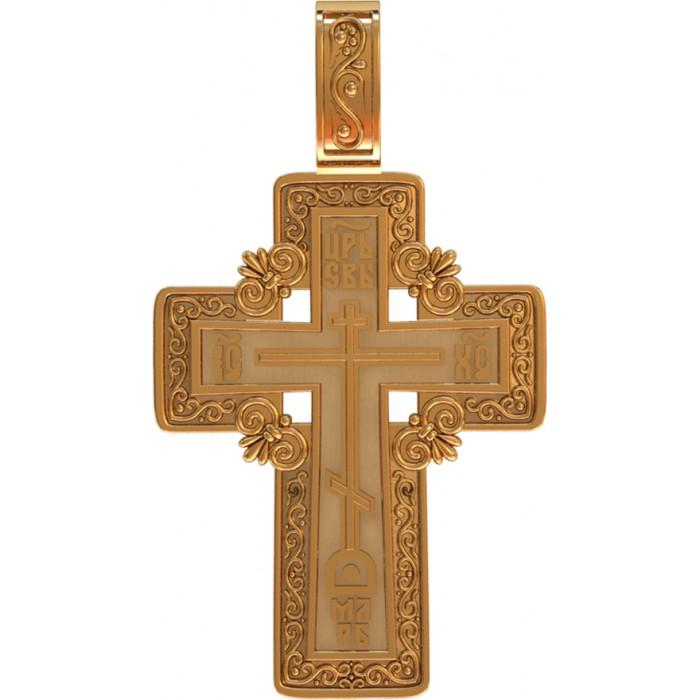 крест 412 100