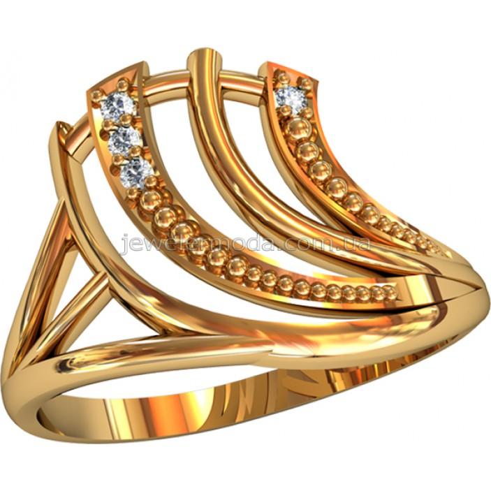кольцо 002 050