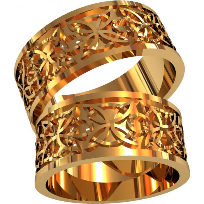 кольцо 801 660