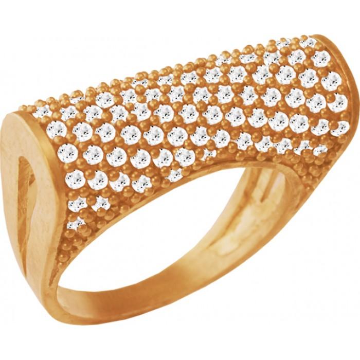 кольцо 105 870