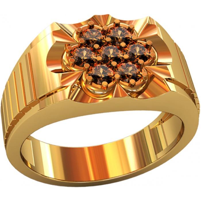кольцо 701 290