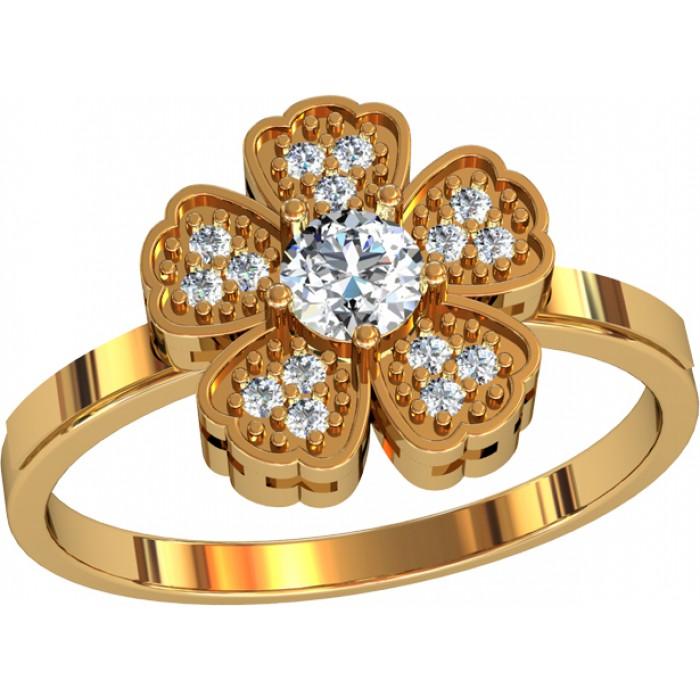 кольцо 111 800
