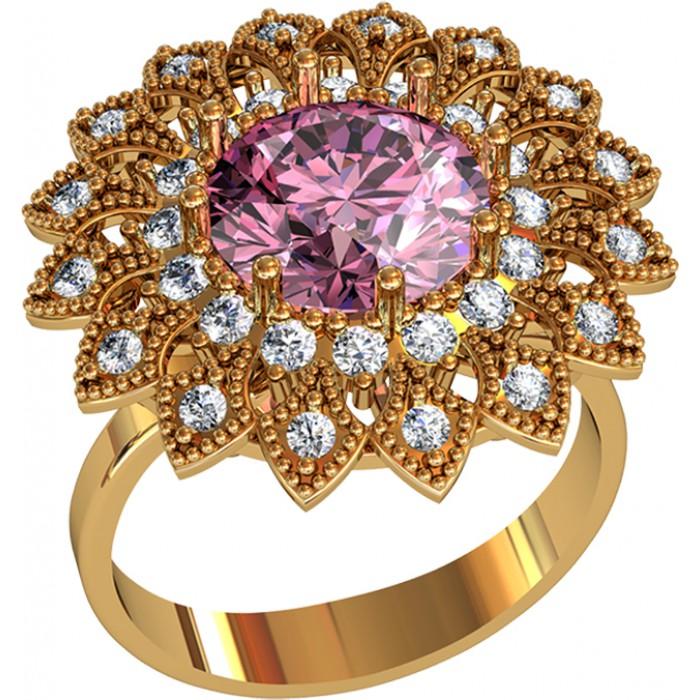 кольцо 112 220