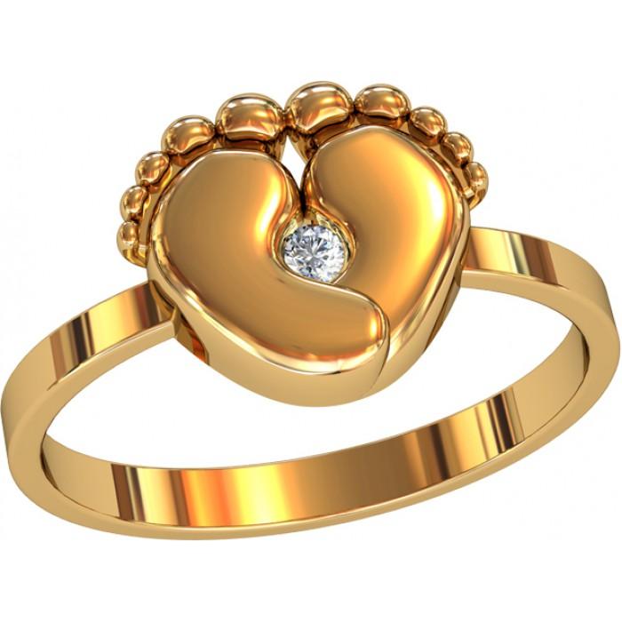 кольцо 214 140
