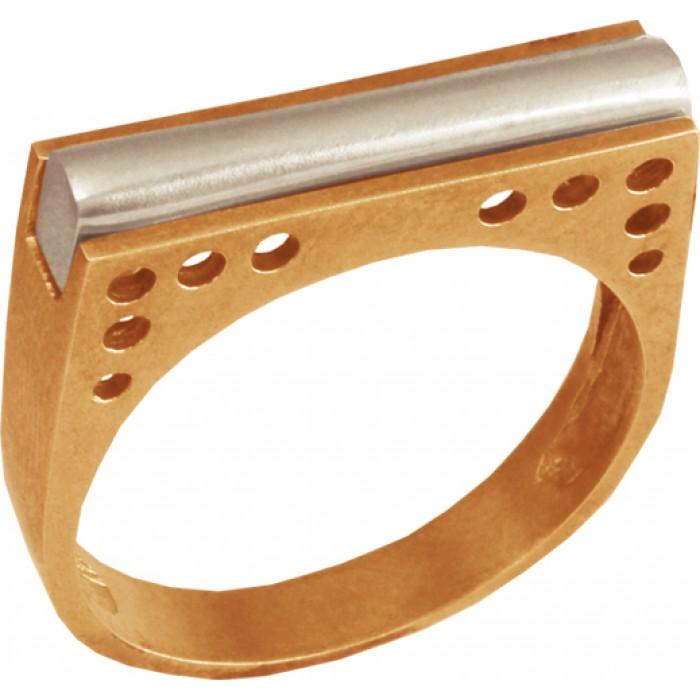 кольцо 206 050
