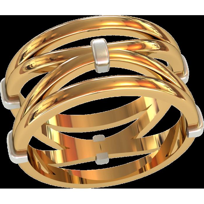 кольцо 900 450