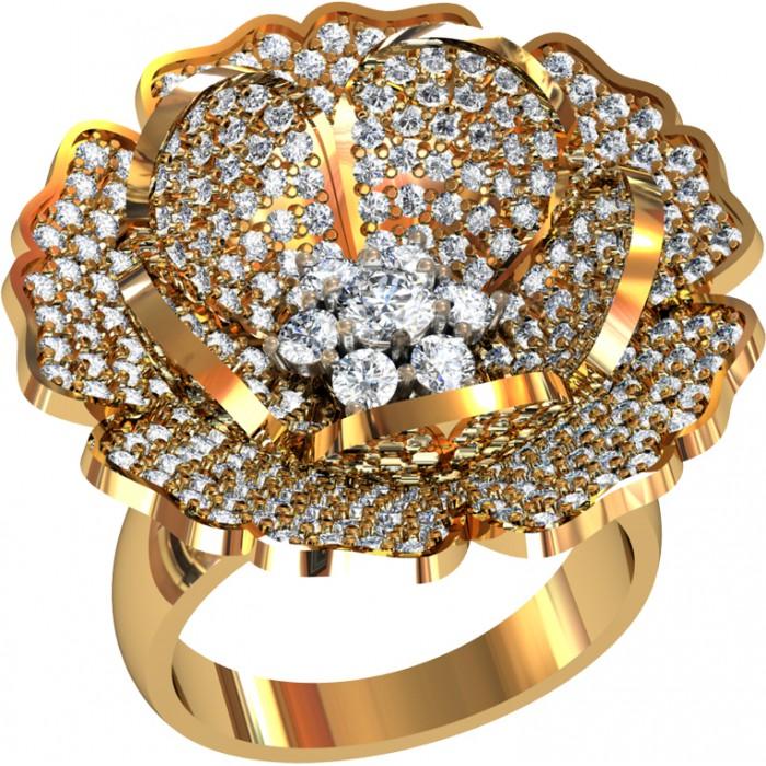 кольцо 112 130