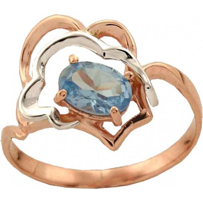 кольцо 100 060